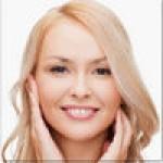 Косметика ZO Skin Health Obagi (Обаджи) –  омолаживающие средства – купить с бесплатной доставкой МКАД.