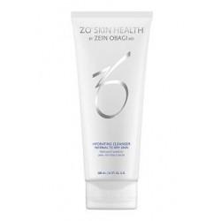 Увлажняющее очищающее средство Hydrating Cleanser ZO Skin Health Obagi, 200 мл - Эффект применения - ANTI-AGE / ОЧИЩЕНИЕ / УВЛАЖНЕНИЕ