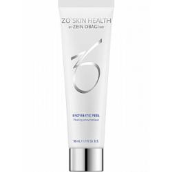 Энзимный пилинг Enzymatic Peel, ZO Skin Health (Obagi), 50 мл - Эффект применения - ОТШЕЛУШИВАНИЕ / УВЛАЖНЕНИЕ
