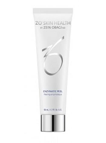 Энзимный пилинг Enzymatic Peel, ZO Skin Health (Obagi), 50 мл - мягкое отшелушивание, бесплатная доставка по Москве.