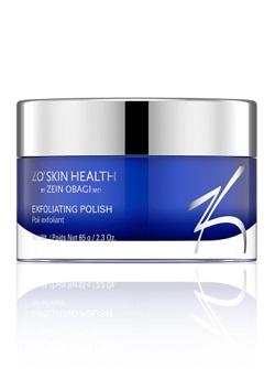 ZO Skin Health Exfoliating Polish - Обаджи Полиш скраб с бесплатной доставкой по Москве.