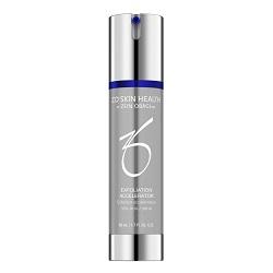 Средство для активного отшелушивания 10 % AHA Exfoliation Accelerator ZO Skin Health (Obagi) 50 мл - Эффект применения - ANTI-AGE / ОТШЕЛУШИВАНИЕ / УВЛАЖНЕНИЕ