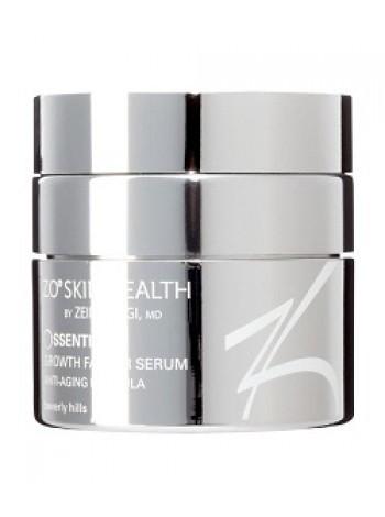 Обновляющая сыворотка Обаджи Growth factor serum ZO Skin Health (Obagi), 30 мл, бесплатная доставка по Москве.
