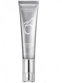 Сыворотка сужающая поры Instant Pore Refiner ZO Skin Health (Obagi), 29 гр - Эффект применения - ANTI-AGE / МАТИРОВАНИЕ / СЕБОРЕГУЛИРУЮЩИЙ ЭФФЕКТ