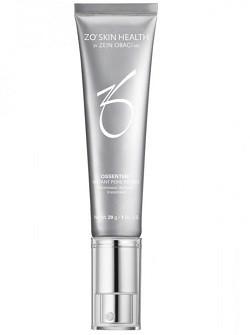 Сыворотка сужающая поры Instant Pore Refiner ZO Skin Health (Obagi), 29 гр - бесплатная доставка по Москве.