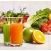 Косметика с антиоксидантами