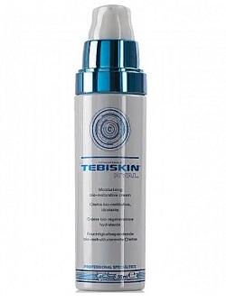 Омолаживающий крем регулирующий гидратацию кожи Tebiskin Hyal, 50 мл – МКАД бесплатная доставка.