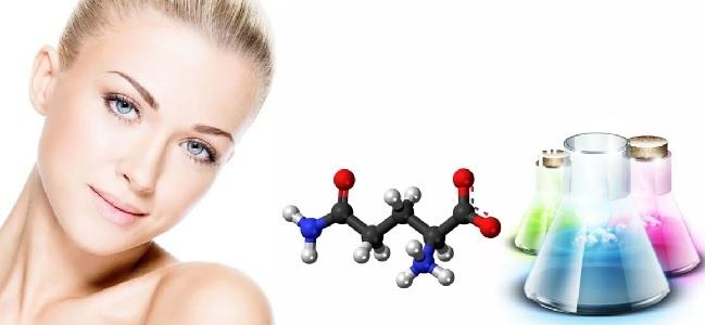 Почему крем с пептидами - косметика будущего