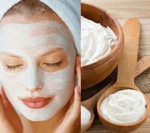 Какой эффект у домашних косметических масок?